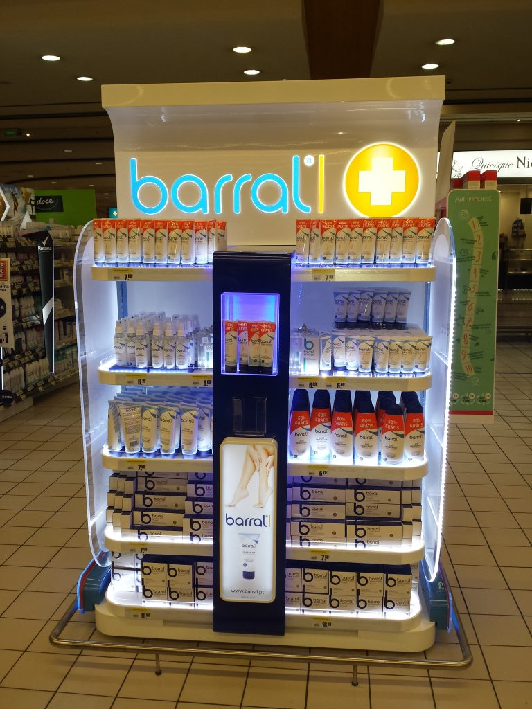 Barral (1)