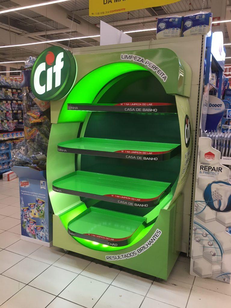 CIF CNT OEIRAS (1)