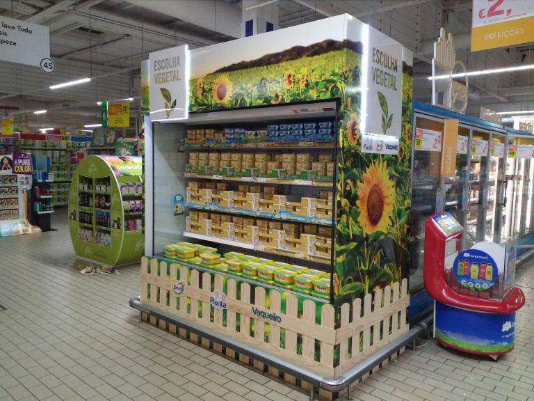 escolha vegetal seixal (2)