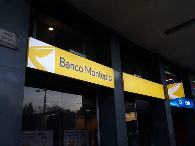 BANCO MONTEPIO MARQUES DE POMBAL (11)