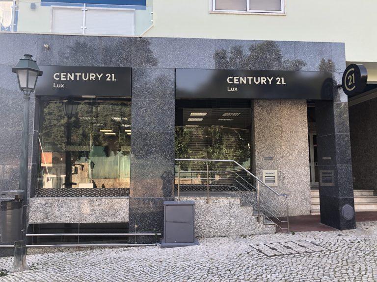 C21 - Monte Estoril (8)