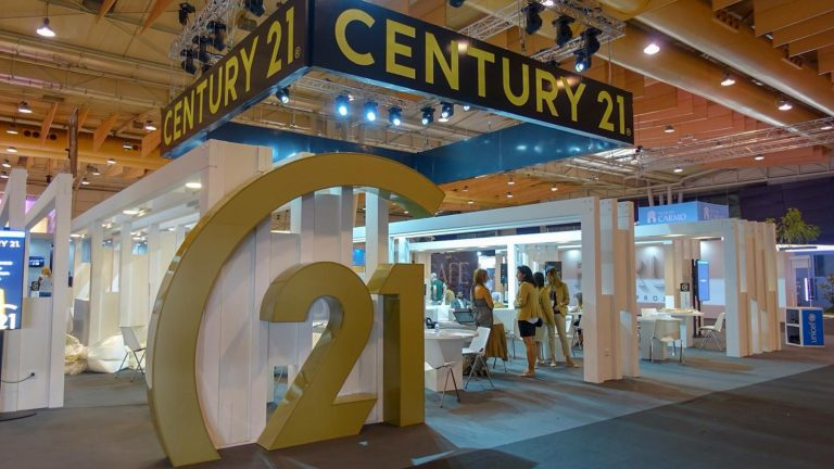 C21 - Nações