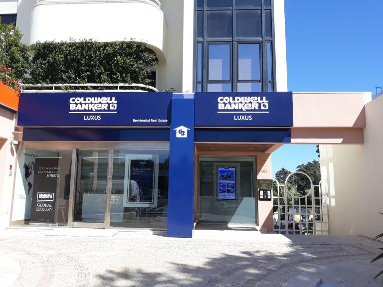 Coldwell Banker - Cascais (1)