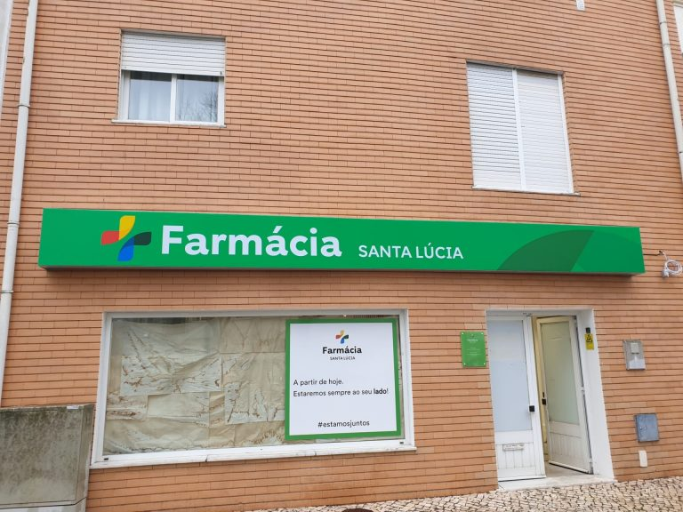 Farmacia - Beja (3)