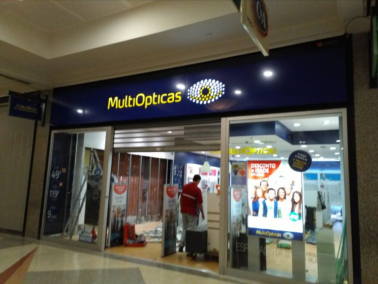 MULTIOTICAS COLOMBO (2)
