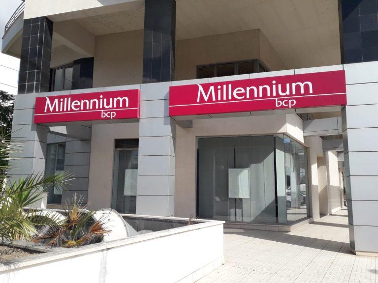 Millennium - Coimbra Solum (3)
