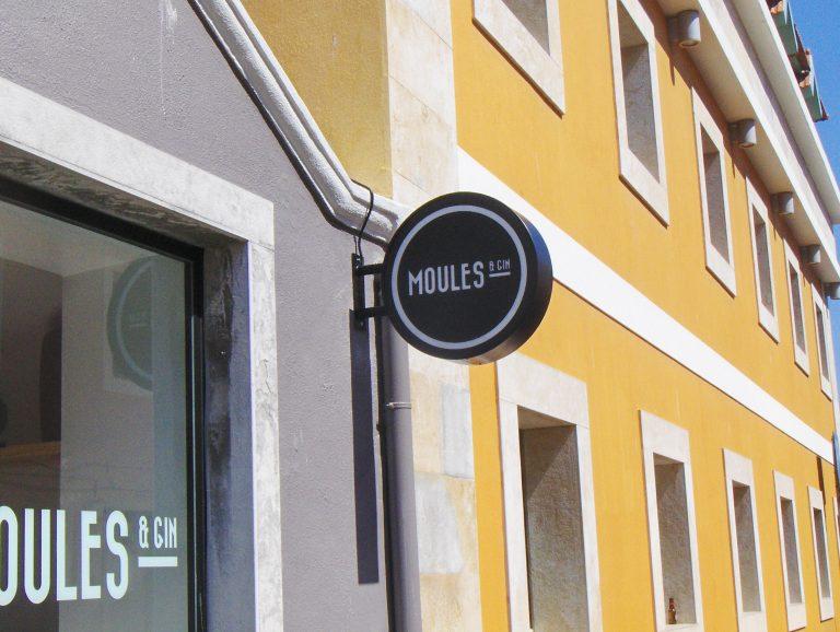 Moules - Cascais (1)