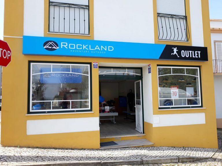 ROCKLAND - Ribaldeira - Torres Vedras (2)