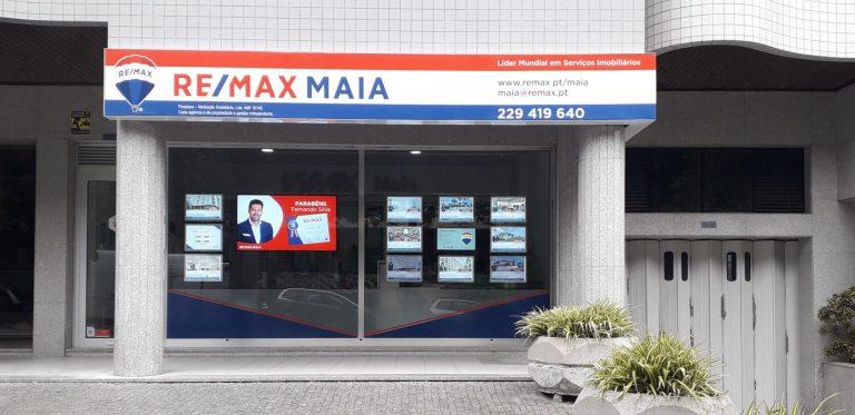 Remax maia (2)