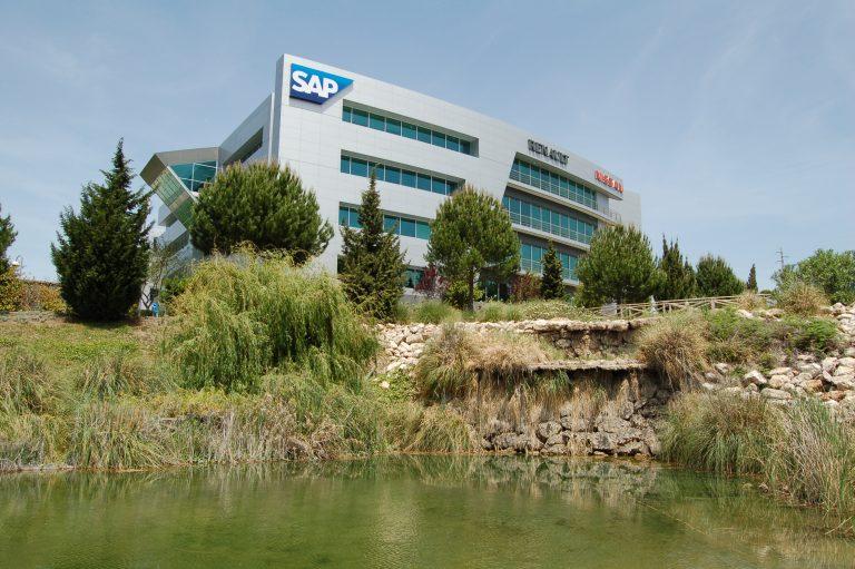 SAP - Lagoas Park (57)