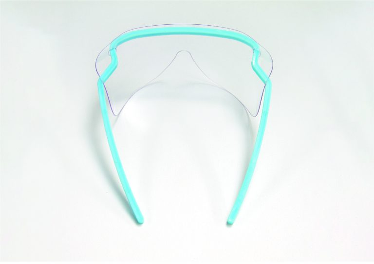 òculos OP_Patentear_Prancheta 1 cópia 7