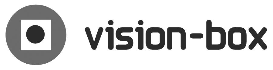 vision-box-vector-logo